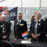 Aalten, Veteranendag, 25 april 2017 047.jpg