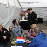Aalten, Veteranendag, 25 april 2017 069.jpg