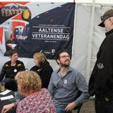 Aalten, Veteranendag, 25 april 2017 068.jpg
