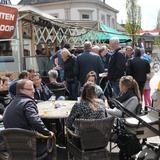 Aalten, Koningsdag, 27 april 2017 012.jpg