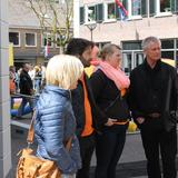 Aalten, Koningsdag, 27 april 2017 015.jpg