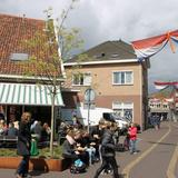 Aalten, Koningsdag, 27 april 2017 028.jpg