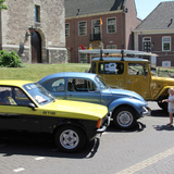 Old Timers fotos Gelre FM - 113.jpg