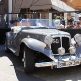 Old Timers fotos Gelre FM - 39.jpg
