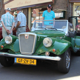 Old Timers fotos Gelre FM - 38.jpg
