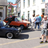 Old Timers fotos Gelre FM - 121.jpg