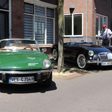Old Timers fotos Gelre FM - 59.jpg