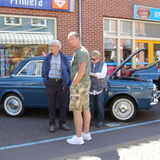 Old Timers fotos Gelre FM - 8.jpg