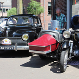 Old Timers fotos Gelre FM - 75.jpg