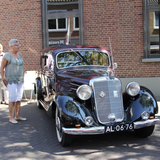 Old Timers fotos Gelre FM - 53.jpg
