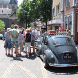 Old Timers fotos Gelre FM - 52.jpg