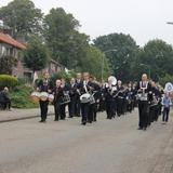 Aalten, Optocht, 16 september 2017 024.jpg