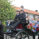Aalten, Optocht, 16 september 2017 029.jpg