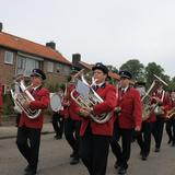 Aalten, Optocht, 16 september 2017 056.jpg