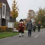 Bredevoort, Prins Maurits Driehoek, 15 november 2017 004.jpg