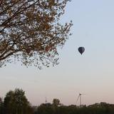 Aalten, ballonvaart, 21 april 2018 013.jpg