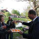 Bredevoort, Koningsdag, 27 april 2018 049.jpg