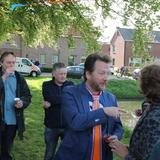 Bredevoort, Koningsdag, 27 april 2018 047.jpg